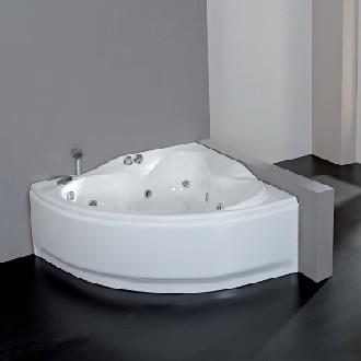 https://www.ceramicheminori.com/immagini_pagine/30-12-2020/vasche-79-330.jpg