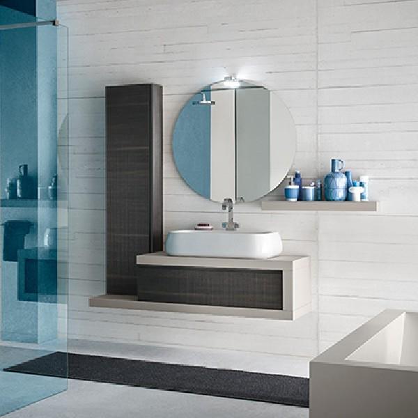 https://www.ceramicheminori.com/immagini_pagine/80/mobili-da-bagno-80-600.jpg