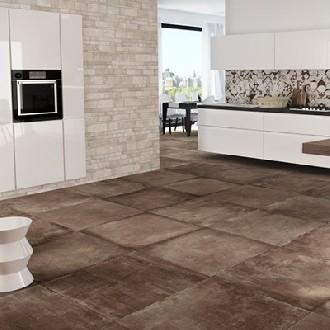 https://www.ceramicheminori.com/immagini_pagine/82/pavimenti-per-interno-82-330.jpg