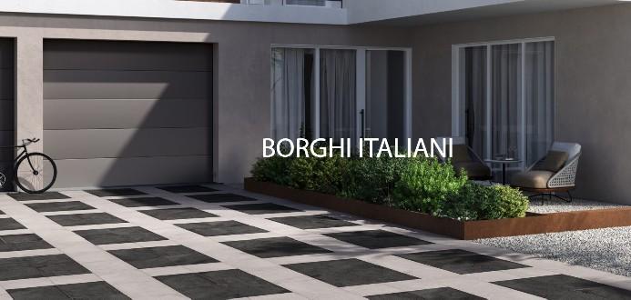 https://www.ceramicheminori.com/immagini_pagine/83/pavimenti-per-esterno-83-4960-330.jpg