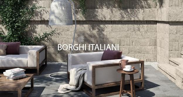https://www.ceramicheminori.com/immagini_pagine/83/pavimenti-per-esterno-83-4961-330.jpg