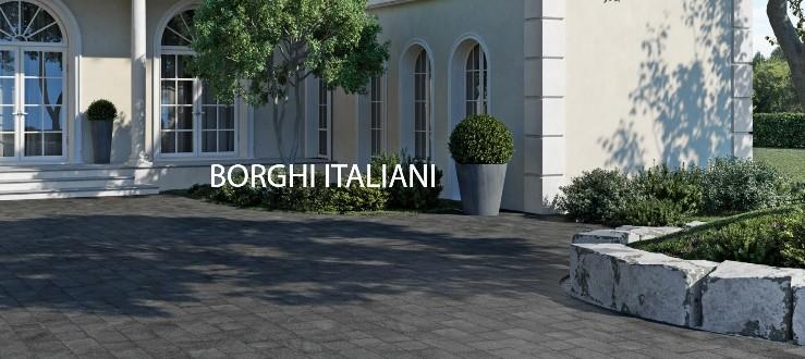 https://www.ceramicheminori.com/immagini_pagine/83/pavimenti-per-esterno-83-4963-330.jpg