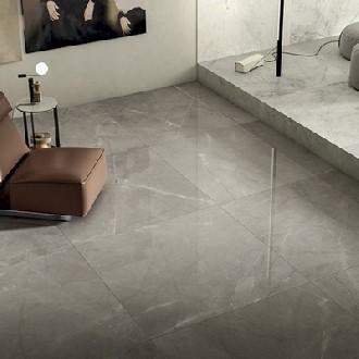 https://www.ceramicheminori.com/immagini_pagine/89/pavimenti-effetto-marmo-89-330.jpg