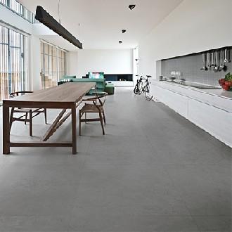 https://www.ceramicheminori.com/immagini_pagine/92/pavimenti-effetto-resina-e-cemento-92-330.jpg