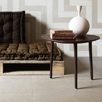 https://www.ceramicheminori.com/immagini_pagine/94/pavimento-effetto-tessuto-94-330.jpg