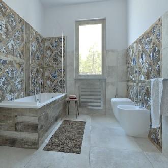 https://www.ceramicheminori.com/immagini_pagine/98/i-nostri-progetti-98-330.jpg