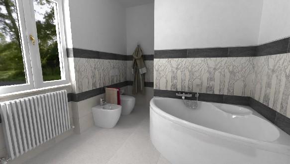 https://www.ceramicheminori.com/immagini_pagine/98/i-nostri-progetti-98-5001-330.jpg