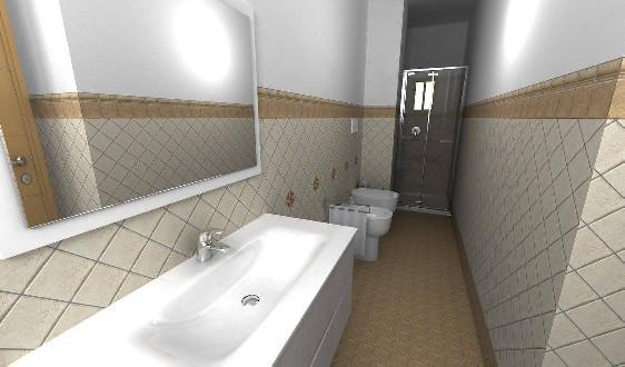https://www.ceramicheminori.com/immagini_pagine/98/i-nostri-progetti-98-5002-330.jpg
