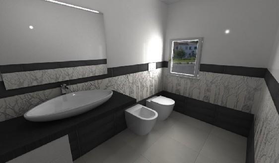 https://www.ceramicheminori.com/immagini_pagine/98/i-nostri-progetti-98-5004-330.jpg