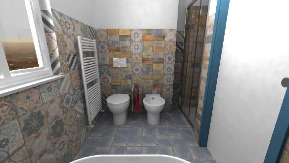 https://www.ceramicheminori.com/immagini_pagine/98/i-nostri-progetti-98-5005-330.jpg