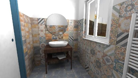 https://www.ceramicheminori.com/immagini_pagine/98/i-nostri-progetti-98-5006-330.jpg