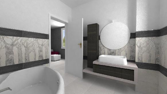 https://www.ceramicheminori.com/immagini_pagine/98/i-nostri-progetti-98-5007-330.jpg