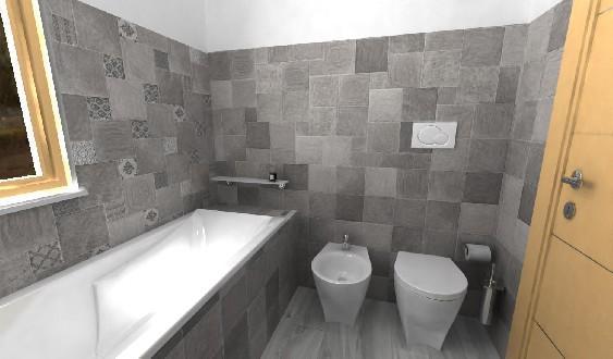 https://www.ceramicheminori.com/immagini_pagine/98/i-nostri-progetti-98-5008-330.jpg