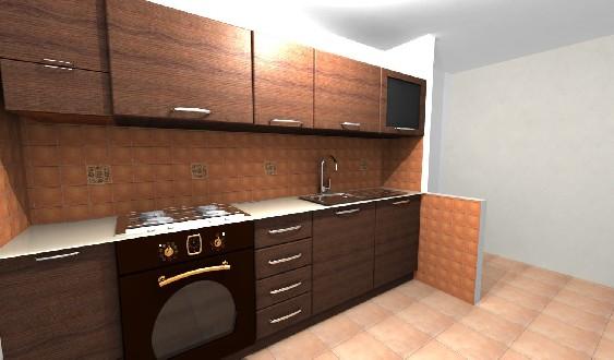 https://www.ceramicheminori.com/immagini_pagine/98/i-nostri-progetti-98-5009-330.jpg