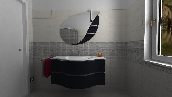 https://www.ceramicheminori.com/immagini_pagine/98/i-nostri-progetti-98-5010-330.jpg