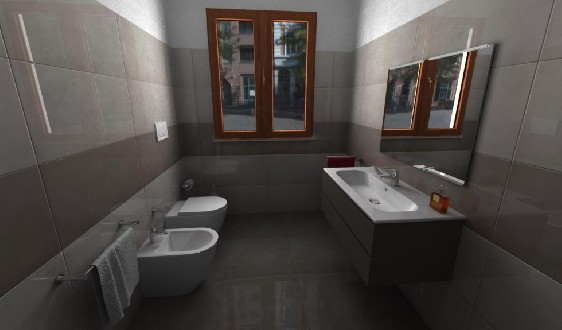 https://www.ceramicheminori.com/immagini_pagine/98/i-nostri-progetti-98-5011-330.jpg
