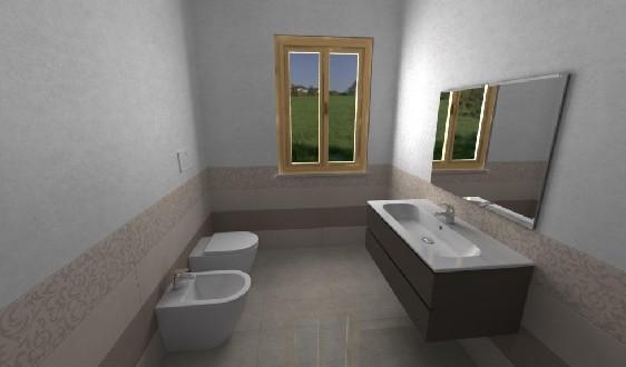 https://www.ceramicheminori.com/immagini_pagine/98/i-nostri-progetti-98-5012-330.jpg