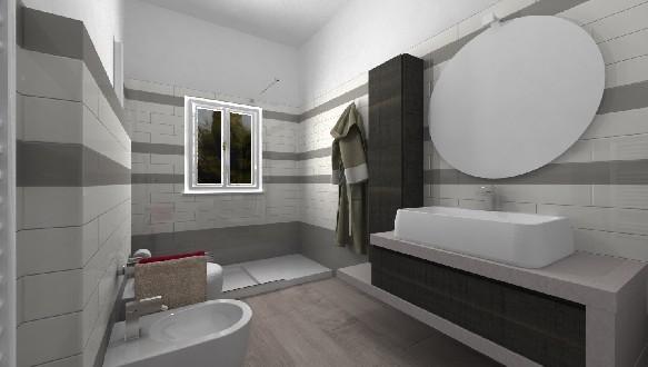 https://www.ceramicheminori.com/immagini_pagine/98/i-nostri-progetti-98-5014-330.jpg