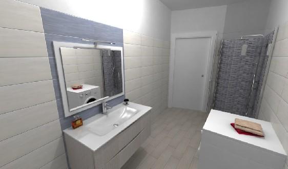 https://www.ceramicheminori.com/immagini_pagine/98/i-nostri-progetti-98-5015-330.jpg