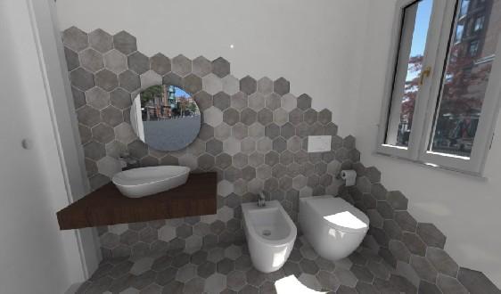 https://www.ceramicheminori.com/immagini_pagine/98/i-nostri-progetti-98-5016-330.jpg