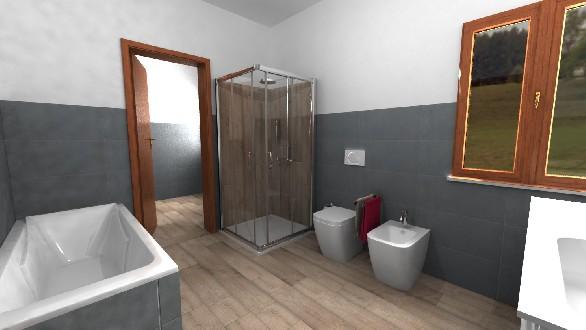https://www.ceramicheminori.com/immagini_pagine/98/i-nostri-progetti-98-5017-330.jpg