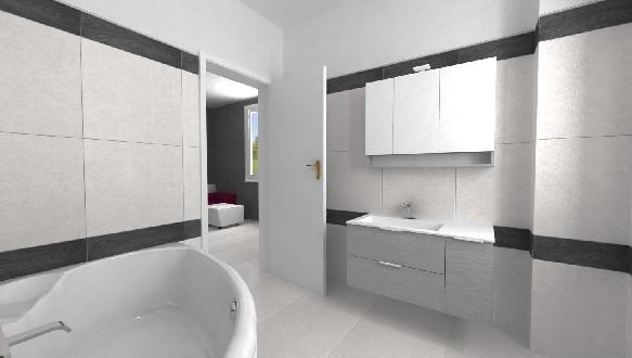 https://www.ceramicheminori.com/immagini_pagine/98/i-nostri-progetti-98-5019-330.jpg