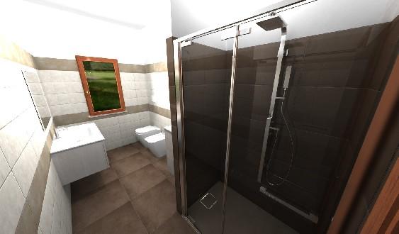 https://www.ceramicheminori.com/immagini_pagine/98/i-nostri-progetti-98-5020-330.jpg