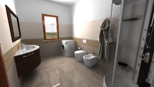 https://www.ceramicheminori.com/immagini_pagine/98/i-nostri-progetti-98-5021-330.jpg