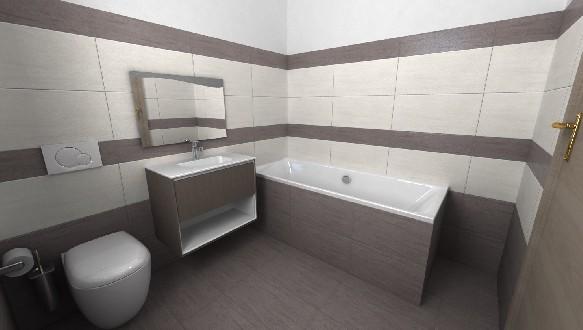 https://www.ceramicheminori.com/immagini_pagine/98/i-nostri-progetti-98-5022-330.jpg