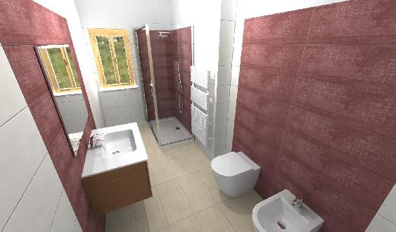 https://www.ceramicheminori.com/immagini_pagine/98/i-nostri-progetti-98-5025-330.jpg