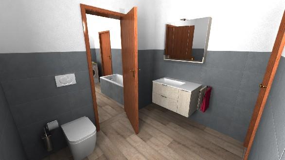https://www.ceramicheminori.com/immagini_pagine/98/i-nostri-progetti-98-5026-330.jpg