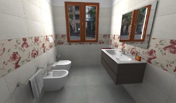 https://www.ceramicheminori.com/immagini_pagine/98/i-nostri-progetti-98-5027-330.jpg