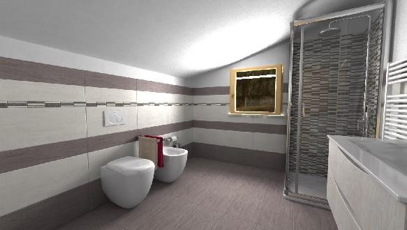 https://www.ceramicheminori.com/immagini_pagine/98/i-nostri-progetti-98-5028-330.jpg