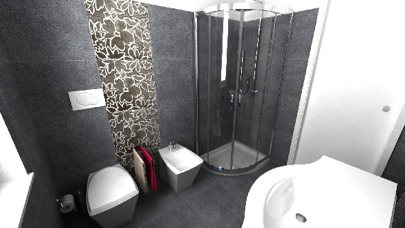 https://www.ceramicheminori.com/immagini_pagine/98/i-nostri-progetti-98-5029-330.jpg