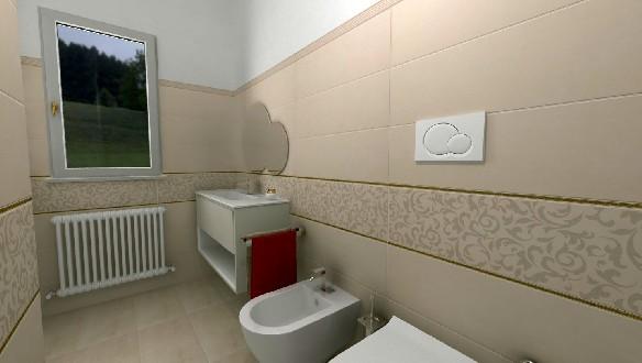 https://www.ceramicheminori.com/immagini_pagine/98/i-nostri-progetti-98-5031-330.jpg