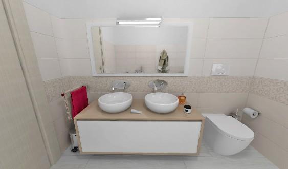 https://www.ceramicheminori.com/immagini_pagine/98/i-nostri-progetti-98-5032-330.jpg