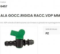 https://www.ceramicheminori.com/immagini_articoli/1363/ala-gocc-rigida-racc-vdp-valvola-di-derivazione-mm16-4123-600.jpg